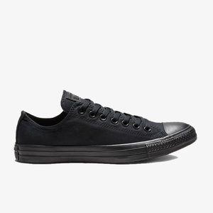 Converse Shoes - Converse chuck taylor
